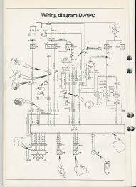 saab 900 wiring diagram saab wiring diagrams