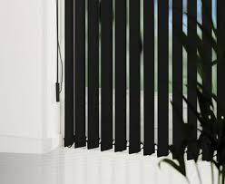 blackout vertical blinds. Beautiful Vertical Blackout Vertical Patio Door Blinds In Blackout Vertical Blinds S