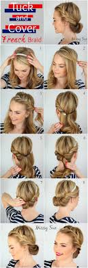 39 Best Summer Hairstyles The Goddess