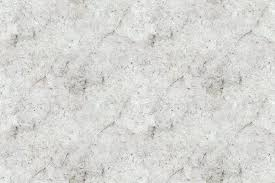 as one of the most durable countertop materials available those with granite countertops typically don t need to worry too much about scratches and damage