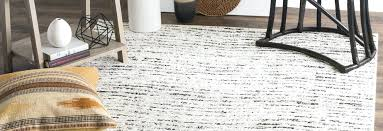 area rug guide modern rugs canada