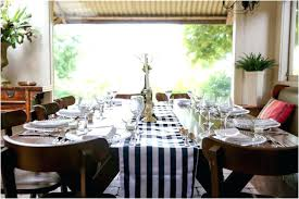 extra large table linens medium size of dining room where to find table runners party table