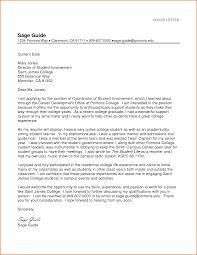 career change cover letter samples informatin for letter sample career change cover letter experience resumes