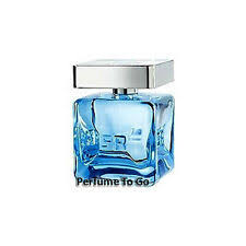 <b>Sonia Rykiel</b> Fragrances for <b>Women</b> for sale | Shop with Afterpay ...