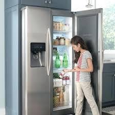 samsung refrigerator filter change. Samsung Fridge Filter Change Refrigerator Water Replacement Exp Directions . 2