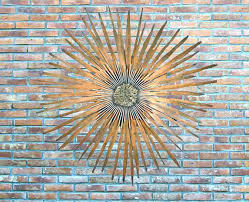 outdoor wall art metal decorative outdoor metal wall art decorative outdoor metal wall art metal wall