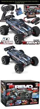 54 Best Rc Images In 2019 Rc Cars Rc Cars Trucks Rc Trucks