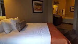 Nashville 2 Bedroom Suites Wyndham Nashville Wholesale Holiday Rentals