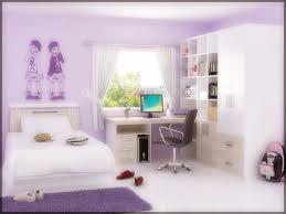 Stanze Da Letto Ragazze : Stanza da letto per ragazzedesign casa