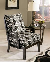 office chair reupholstery. Large Size Of Living Room:swivel Chair Best Fabric For Reupholstering Dining Chairs Office Reupholstery U