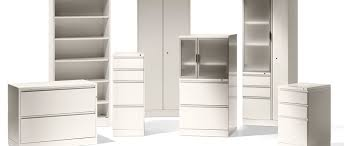 furniture refurbished. Refurbished Furniture