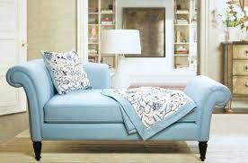 mercantila furniture. Mini Couches For Bedrooms Cheap Mercantila Furniture S