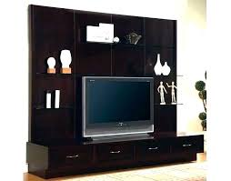 Modern wall unit entertainment centers Nepinetwork Modern Wall Unit Furniture Entertainment Units Centers Contemporary Naperomuclub Modern Wall Unit Furniture Entertainment Units Centers Contemporary