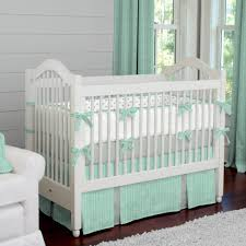 bedroom boys crib bedding best of bassinet bedding baby forter set carousel baby bedding baby