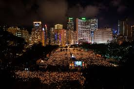 th anniversary of the tiananmen square massacre photos the 25th anniversary of the tiananmen square massacre photos the big picture com