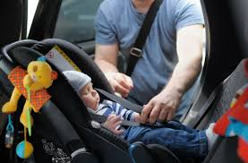 car seat laws everything you need to