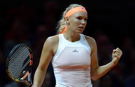 2018 volvo open tennis. contemporary tennis the volvo car open announced today that caroline wozniacki has committed to  play in its 2017 tournament april 1st u2013 9th on daniel island charleston  with 2018 volvo open tennis