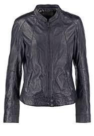 women jackets oakwood leather jacket navy blue oakwood jackets for oakwood coats satisfaction guarantee e