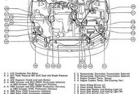 similiar toyota drawings keywords 1996 toyota camry engine diagram wedocable
