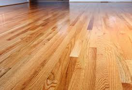 how much does it cost to put in wood floors engineered hardwood floor how much does