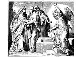 Kleurplaat Verrijzenis Van Jezus Afb 21758
