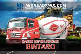 Berikut ini kami sampaikan harga jual beton jayamix disemua pasaran jabodetabek. Harga Beton Jayamix Di Bintaro Per Kubik Terbaru 2021