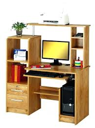 computer tables for office. Best Computer Desk For Home Office Tables Wooden .