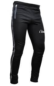 Купить <b>брюки</b> зимние разминочные <b>Ray</b> в Челябинске ...