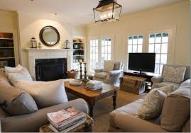 houzz living room furniture. Living Room, Small Family Room Furniture Arrangement Interior Design Photo Gallery Cozy Houzz