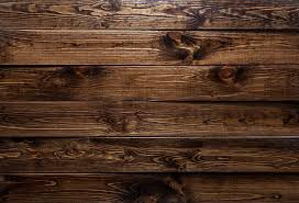 horizontal dark wood background 8 Background Check All