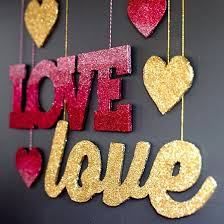 valentines ideas for the office.  Ideas Simple Valentines Ideas For The Office Within 7 Best Valentine S Day Decor  Images On Pinterest Intended