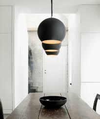 Dining room pendant light Interesting Buy It Interior Design Ideas Dining Room Pendant Lights 40 Beautiful Lighting Fixtures To