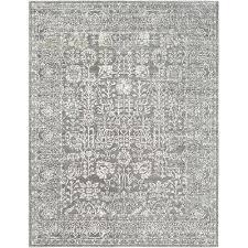 modern gray area rugs laurel foundry modern farmhouse gray area rug rug size x cherine modern