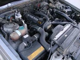 volvo 740 headlight wiring diagram volvo image 1990 volvo 240 fuel pump wiring diagram wirdig on volvo 740 headlight wiring diagram