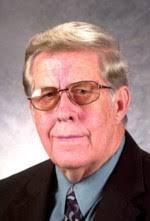Obituaries Search for Paula Dunn
