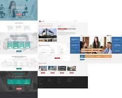 20 Amazing Web Design Blogs To Follow  WDExplorerWeb Design Treehouse