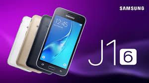 Samsung Galaxy J1 2017 Gsmarena