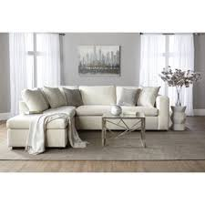 comfortable sectionals. Unique Comfortable Alton Sectional On Comfortable Sectionals A