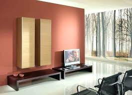 best paint for interior walls type of interior walls lovely best type of paint for interior