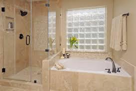 Master Bath Remodel Interesting Remodel Master Bathroom