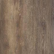 texas oak luxury vinyl plank flooring 19 53