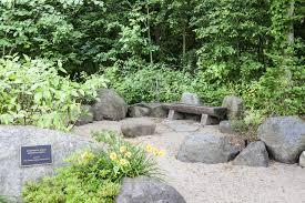 Small Picture Hoichi Kurisu US Japanese Gardens
