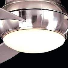 ceiling fan bowl ceiling fan replacement glass bowl harbor breeze ceiling fan replacement bowl