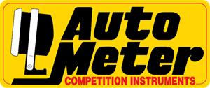 autometer logo. auto meter logo vector autometer seeklogo
