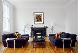 Image Rectangular Blue Sofas Selection For Minimalist Living Room Dark Blue Sofas Stevenwardhaircom Sofas Dark Blue Sofas Blue Sofas Blue Sofas Galleries