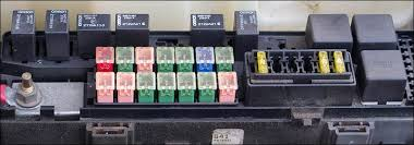 """replacing 3 5 liter engine speed sensors (chrysler 300m and others) """"1997 chrysler lhs fuse box diagram"""" at 1999 Chrysler Lhs Fuse Box Diagram"""