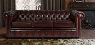 photo of leather chesterfield sofa handmade chesterfield sofas chesterfield sofa company