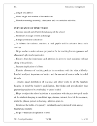 essay on importance of education in simple english education simple english the encyclopedia