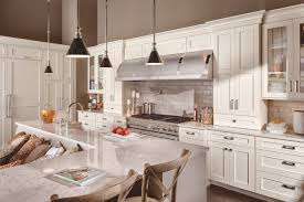 Classic Kitchen Kitchen Elements Of Classic Kitchen Style Part 2 Cambria