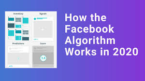 A Human Resource Inventory Is Designed To Reveal Whether How The Facebook Algorithm Works In 2020